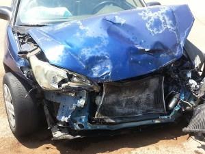 accident-641456_960_720
