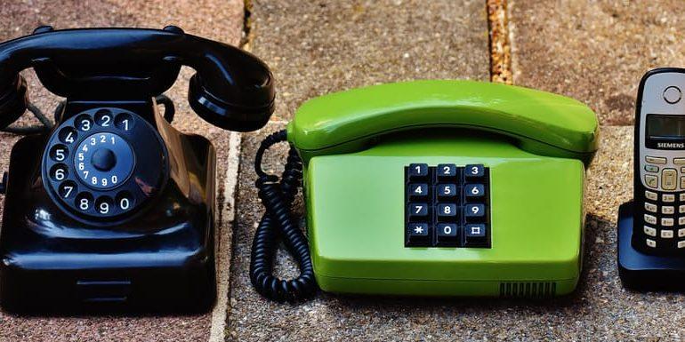 Penale Per Recesso Anticipato Dal Contratto Di Telefonia E Legittima